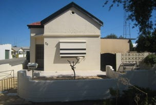 20 Queen St, Port Pirie, SA 5540