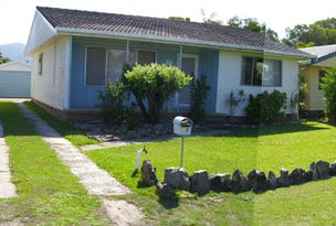 13 Leighton Cl, North Haven, NSW 2443