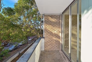 12/88 Albert Road, Strathfield, NSW 2135