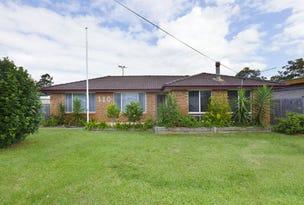 110 Scott Street, Shoalhaven Heads, NSW 2535