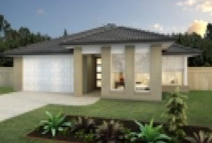 Lot 15  Angus Drive, Junction Hill, NSW 2460
