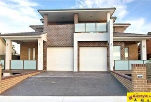 102 Myall St, Merrylands, NSW 2160