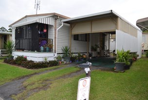 Site 18/61 Caniaba Road (Road Runner Village), South Lismore, NSW 2480