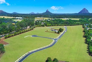 2595 Old Gympie Road, Beerwah, Qld 4519
