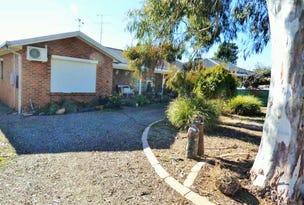 41 Bobbara Street, Harden, NSW 2587