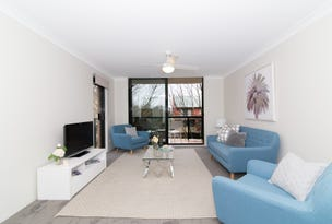 1302/177-219 Mitchell Road, Erskineville, NSW 2043
