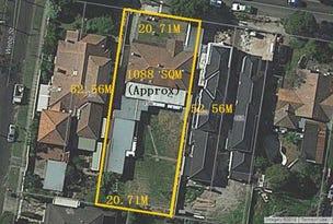 456 Glen Eira Road, Caulfield, Vic 3162