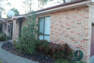 1/6 Penrose Drive, Bomaderry, NSW 2541