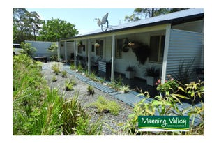 13 Lombard St, Coolongolook, NSW 2423