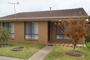 4/194 St Georges Rd, Shepparton, Vic 3630