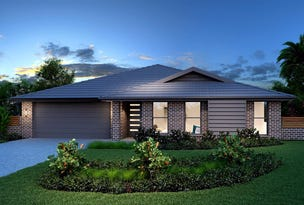 Lot 23 Glenview Estate, Glenvale, Qld 4350