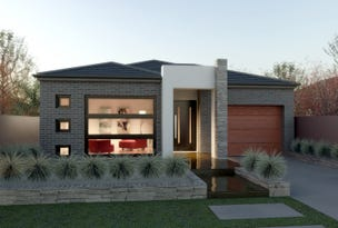 Lot 4 Stonefields Estate, Epping, Vic 3076