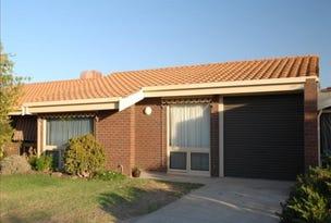 2/57 Todville Street, Woodville West, SA 5011