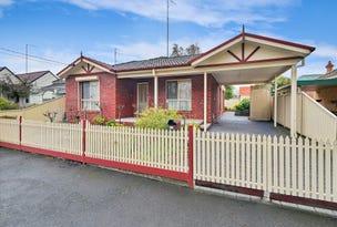 308 Dawson Street South, Ballarat Central, Vic 3350