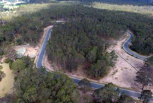 4 Hickory Crescent, Bangalee, NSW 2541