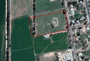 Lot 202 Long Street, Moora, WA 6510