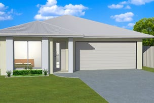 17 Homevale Entrance, Mount Peter, Qld 4869