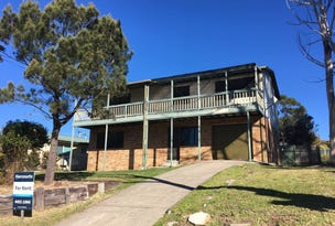 22 Mercury Drive, Lake Tabourie, NSW 2539