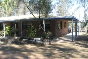 38 Stoney Camp, Park Ridge South, Qld 4125
