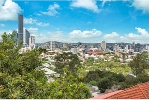 11/104 Musgrave Road, Red Hill, Qld 4059