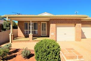 1/30A Kooba Street, Griffith, NSW 2680