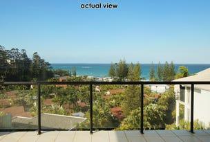 4/6 Solitary Islands Way, Sapphire Beach, NSW 2450