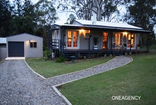 14 Oreen Street, Bellbrook, NSW 2440