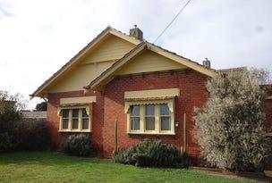 210 Railway Street, Maryborough, Vic 3465