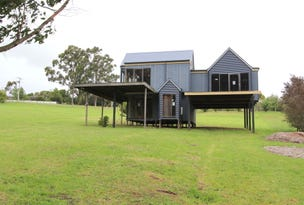 Lot 3 Railway Road, Mirboo North, Vic 3871
