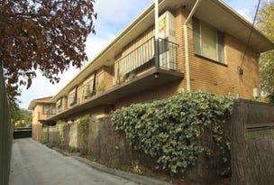 3/197 Gover Street, North Adelaide, SA 5006