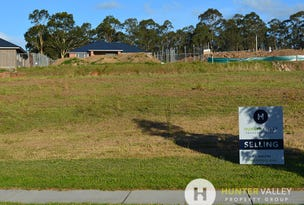 Lot 301, 52 Radiant Avenue, Bolwarra Heights, NSW 2320