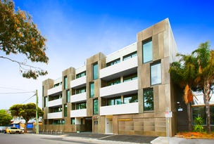1/145 Roden Street, West Melbourne, Vic 3003
