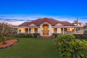 8 Trutes Terrace, Terranora, NSW 2486