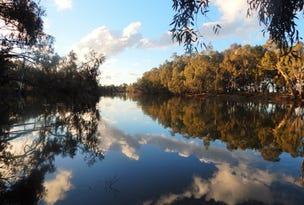 899 River Road, Murrabit West, Vic 3579