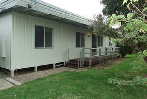 8 Woolamai Beach Road, Cape Woolamai, Vic 3925