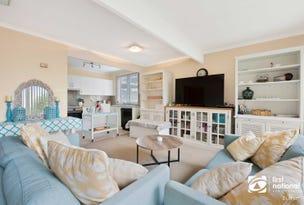 2/10 Ann Place, Ocean Vista, Tas 7320