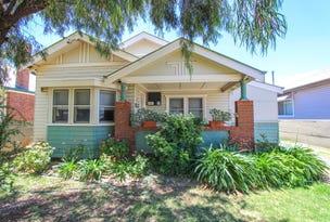 95 Hoskins Street, Temora, NSW 2666