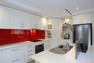 4/62 Prince Street, Coffs Harbour, NSW 2450
