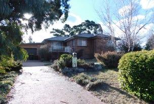 47 Queen Street, Bombala, NSW 2632