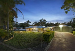8-12 Fairbairn court, Emu Park, Qld 4710
