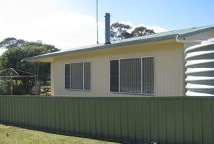 13 Casuarina Grove, Nelson, Vic 3292
