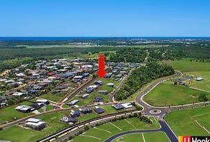 436 Kemp Street, Cumbalum, NSW 2478