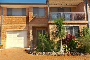 7/3 Edward Street, Woy Woy, NSW 2256