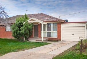 3/33 Bruce Street, Tolland, NSW 2650