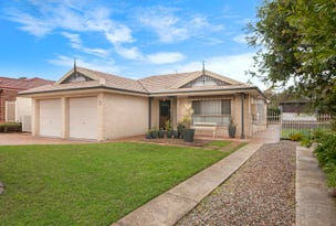3 Baden Close, Kanwal, NSW 2259