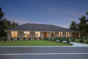Lot 93 Elwyn Drive  (The Outlook), Cedar Vale, Qld 4285