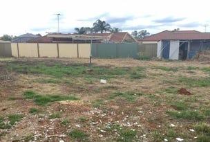 Lot 32 Brierley Crescent, Plumpton, NSW 2761