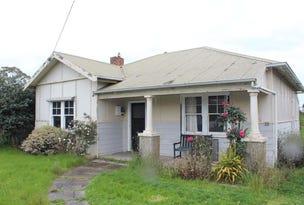 22 Campbell Street, Yarram, Vic 3971
