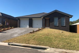 15 Whipcrack Terrace, Wauchope, NSW 2446