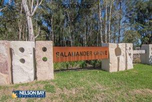 Lot 7 Curlew Cove, Salamander Bay, NSW 2317